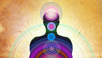Introduction to Sacred Sexuality