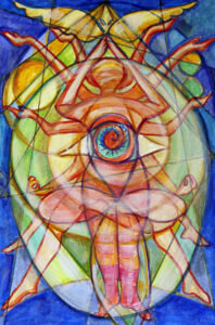 The Tantric Path: A Simple Perspective that Every Tantric Student and Practitioner Needs to Know   tantric location, Advaita Vedanta, Non-Duality, Tantra, Walking the Path