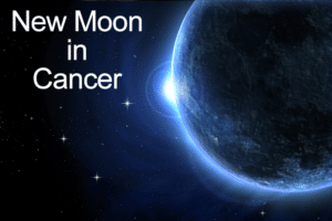 Love, Connection and Emotional Integrity | New Moon in Cancer | Vedic Astrology Forecast for August 2nd, 2016 | new moon cancer, Vedic Astrology, Vedic Astrology Forecasts, Walking the Path