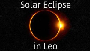 solar eclipse, sun