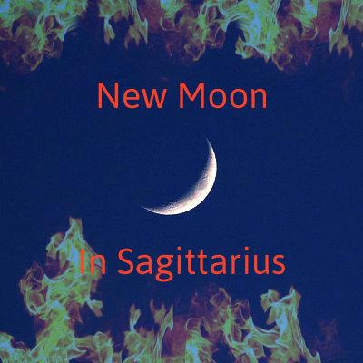 new moon, twilight, quality