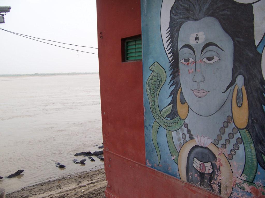 Yoga, Tantra and Spirituality in India and Modern Times | tantra yoga, Advaita Vedanta, Ayurveda, Mantra, Non-Duality, Tantra, Walking the Path