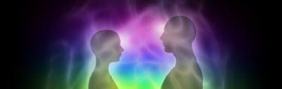 Ecstatic Relationship® Coaching for Singles | relationship coaching,