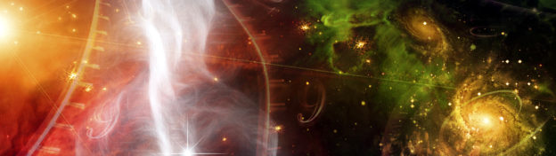 Vedic Astrology Counseling