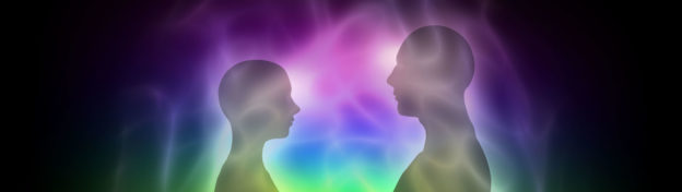 Ecstatic Relationship® Coaching for Couples