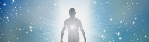 Ecstatic Union® Healing Sessions