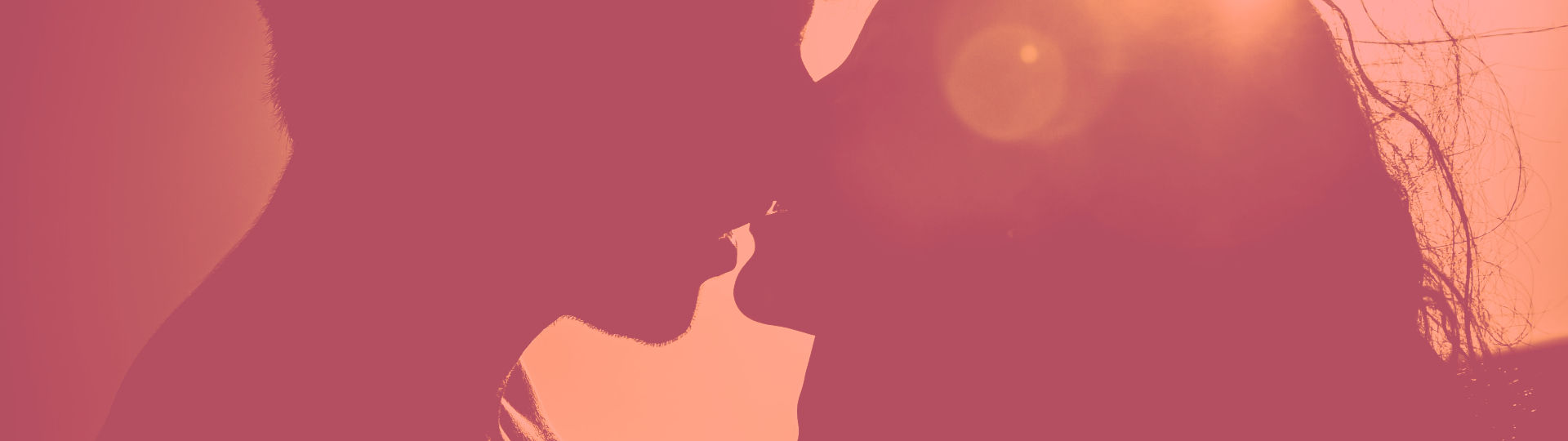 singles dating vedanta non-duality