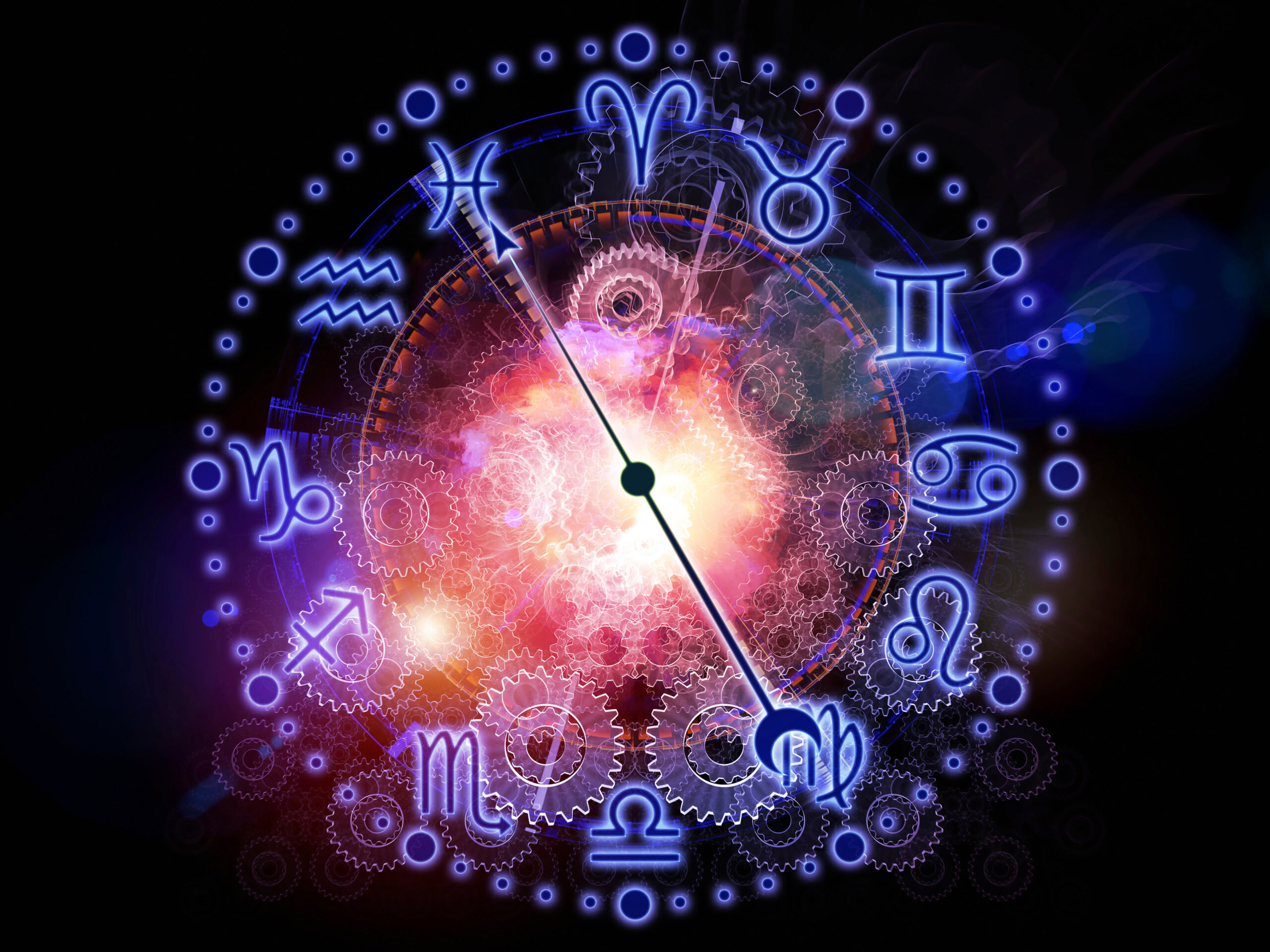 Module 1: Foundations of Vedic Astrology