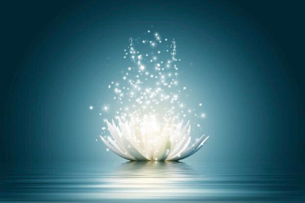 Yamas & Niyamas for Deepening Spiritual Practice   ,