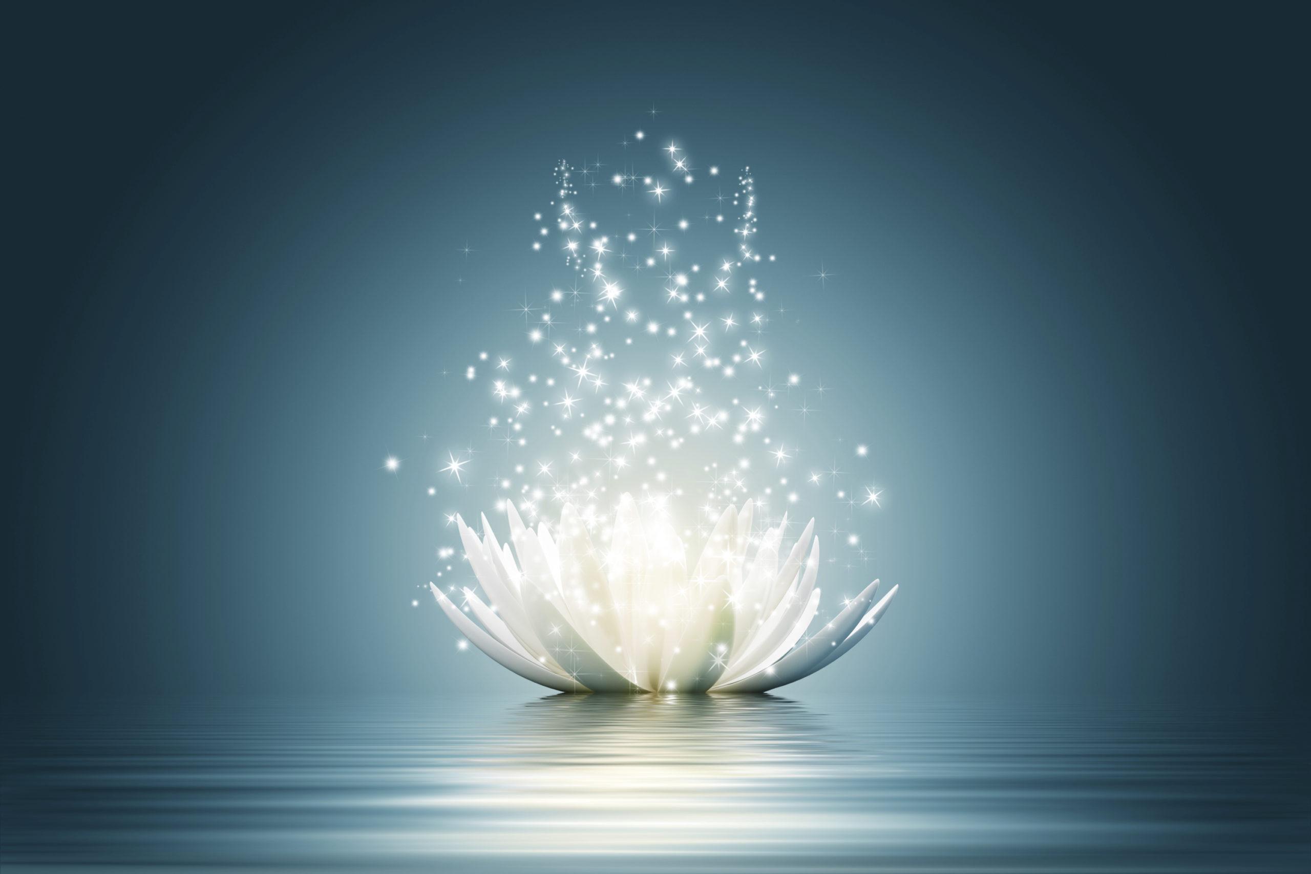Yamas & Niyamas for Deepening Spiritual Practice