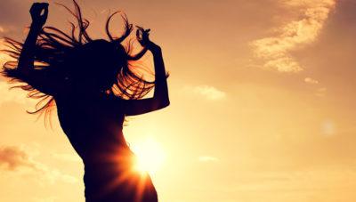 Ecstatic Union® Personal Empowerment Program